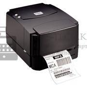 Принтер этикеток TSC TTP-244 Pro, RS232/USB арт. 99-057A001-00LF_0