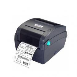 Принтер этикеток TSC TTP-245C, PSU+Ethernet, черный арт. 99-033A001-20LF_0