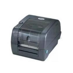 Принтер этикеток TSC TTP-247 с отрезателем, PSU арт. 99-125A013-11LF_1
