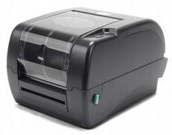 Принтер этикеток TSC TTP-247, PSU арт. 99-125A013-00LF_1