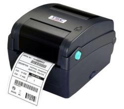 Принтер этикеток TSC TTP-247, PSU арт. 99-125A013-00LF_0