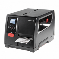 Принтер этикеток Honewell PM42 арт. PM42210003_0