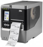 Принтер этикеток TSC MX340P, внутренний смотчик арт. 99-151A002-7ALF_0
