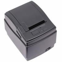 Термопринтер чеков Zonerich AB-58C USB, высокоскоростной 150mm/sec, с автоотрезчиком арт. 1666_0
