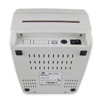 Термопринтер этикеток Rongta RP410, USB/RS-232, ширина печати 25-104мм, 127mm/sec_3
