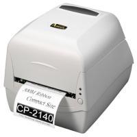 Термотрансферный принтер ARGOX CP-2140, этикеток и штрих-кодов 104мм, 203 dpi, 101.6мм/сек арт. 1476_0