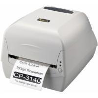 Термотрансферный принтер ARGOX CP-3140 этикеток и штрих кодов, 104мм, 300dpi, 101.6мм/сек арт. 1477_0