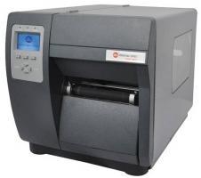 Термотрансферный принтер Datamax I-4212 (203dpi, RS-232, USB, LPT) арт. 43327_0