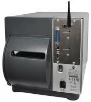 Термотрансферный принтер Datamax I-4212 (203dpi, RS-232, USB, LPT) арт. 43327_1