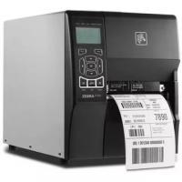 Термотрансферный принтер Zebra ZT230 (203dpi) арт. 22730_0