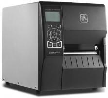 Термотрансферный принтер Zebra ZT230 (300dpi) арт. 25042_0