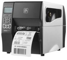 Термотрансферный принтер Zebra ZT230 (300dpi) арт. 25042_1