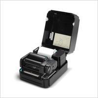 Термотрансферный принтер этикеток TTP-343C (4MB Flash, 8MB SDRAMM, 300dpi, 106мм, 102мм\сек,USB 2.0,_1