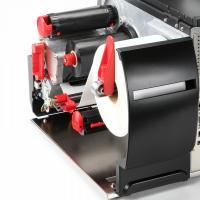 Принтер этикеток Godex ZX-1300i, арт. 011-Z3i012-000_1