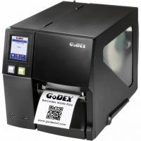 Принтер этикеток Godex ZX-1300i, арт. 011-Z3i012-000_0
