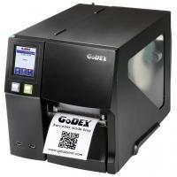 Принтер Godex ZX-1600i,  арт. 011-Z6i012-000_0