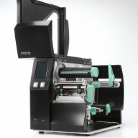 Принтер Godex ZX-1600i,  арт. 011-Z6i012-000_1