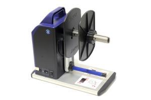 GODEX T20 обратный намотчик для любых принтеров GODEX (ширина до 6
