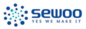 Sewoo Аккумуляторная батарея для принтера LK-P11, 7.4 V 2200 mAh_1