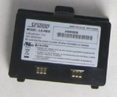 Sewoo Аккумуляторная батарея для принтера LK-P11, 7.4 V 2200 mAh_0