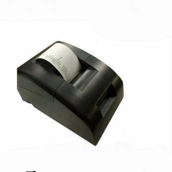 термопринтер чеков sunphor sup58t35, 58мм арт. 4327