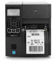 Принтер этикеток Zebra ZT410 (UHF RFID) арт. 30470_0