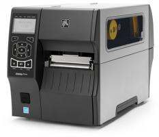 Принтер этикеток Zebra ZT410 (UHF RFID) арт. 30470_1