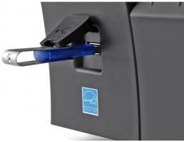 Принтер этикеток Zebra ZT410 арт. 30468_1