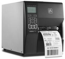 Принтер этикеток Zebra ZT230 (10/100 Ethernet) арт. 22894_1