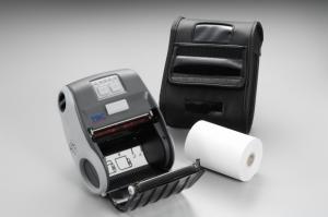 Мобильный принтер TSC ALPHA 3RB, BT арт. 99-048A013-00LF_2