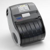 Мобильный принтер TSC ALPHA 3RB, BT арт. 99-048A013-00LF_1