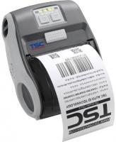 Мобильный принтер TSC ALPHA 3RB, BT арт. 99-048A013-00LF_0