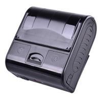 Мобильный принтер чеков HPRT  MTP-3-A_0