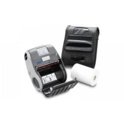 Мобильный термопринтер  TSC ALPHA 2R BT арт. 99-062A001-00LF_2