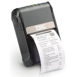 Мобильный термопринтер  TSC ALPHA 2R BT арт. 99-062A001-00LF_0