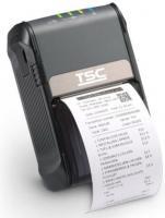 Мобильный термопринтер TSC ALPHA 2R WiFi арт. 99-062A003-00LF_0