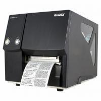 Godex  ZX420i, арт. 011-42i002-000_0