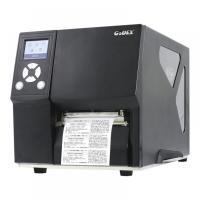 Godex ZX430i,  арт. 011-43i001-000_0