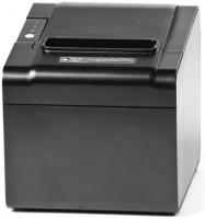 Чековый принтер АТОЛ RP-326-US черный арт. 38458_0