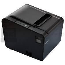Чековый принтер АТОЛ RP-326-USE черный Rev.6 арт. 41 698_0