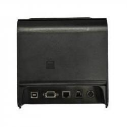 Чековый принтер АТОЛ RP-326-USE черный Rev.6 арт. 41 698_2