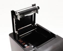 Чековый принтер АТОЛ RP-820-USW черный арт. 37111_3