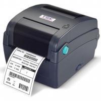 Принтер этикеток TSC TTP-245C_0