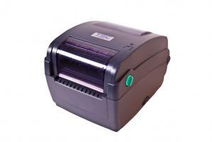 Принтер этикеток TSC TTP-245C_1