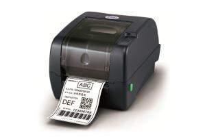 Принтер этикеток TSC TTP-247_0
