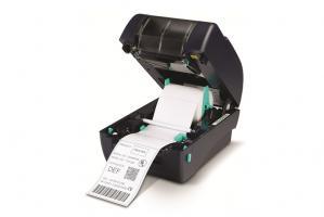 Принтер этикеток TSC TTP-247_1