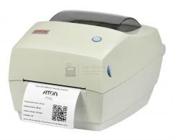Принтер этикеток АТОЛ ТТ41  арт. 41429_1