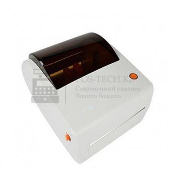 принтер этикеток атол bp41 (usb, ethernet 10/100) арт. 44524