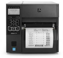 Принтер этикеток Zebra ZT420 (UHF RFID) арт. 30994_0