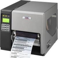 Принтер этикеток TSC TTP-268M_0